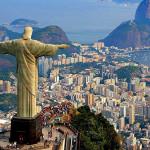Paquetes turísticos a Rio de Janeiro - Brasil