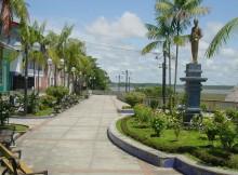 de-la-selva-su-ciudad-iquitos