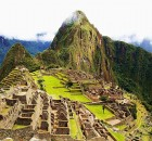 full-day-Machu-Picchu