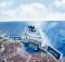 crucero-desde-barcelona