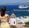 crucero-por-islas-griegas-full-viajes