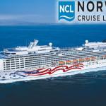 Paquete especial Luna de Miel con Norwegian Cruise Lines