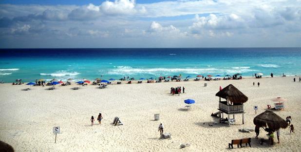 playa-cancun-full-viajes