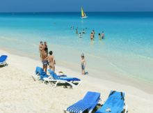 playa-varadero-full-viajes