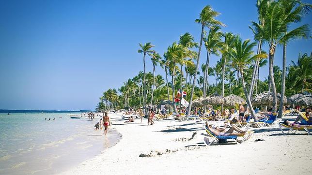 viaje-playa-punta-cana