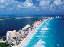 visita-cancun-full-viajes