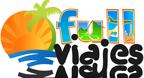 Full viajes Perú – Agencia de viajes