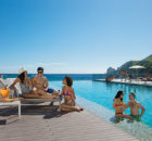 piscina-breathless-cabo-san-lucas-resort-spa