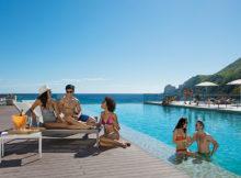 piscina-breathless-cabo-san-lucas-resort-spa