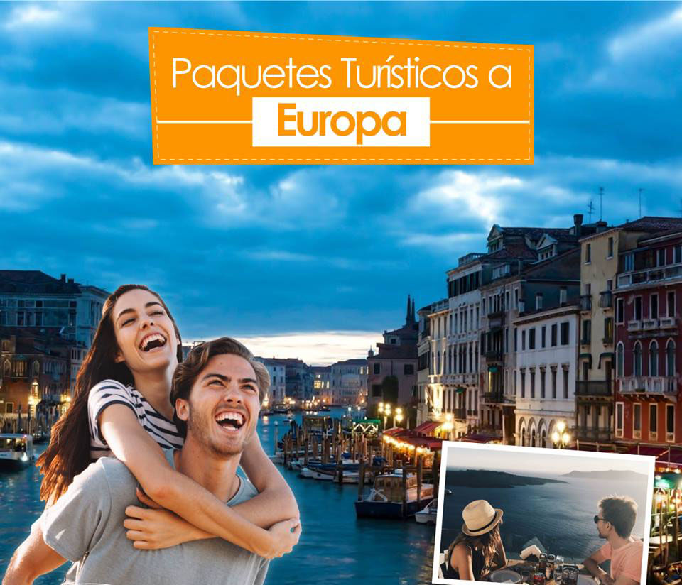 paquetes-europa-con-vuelos